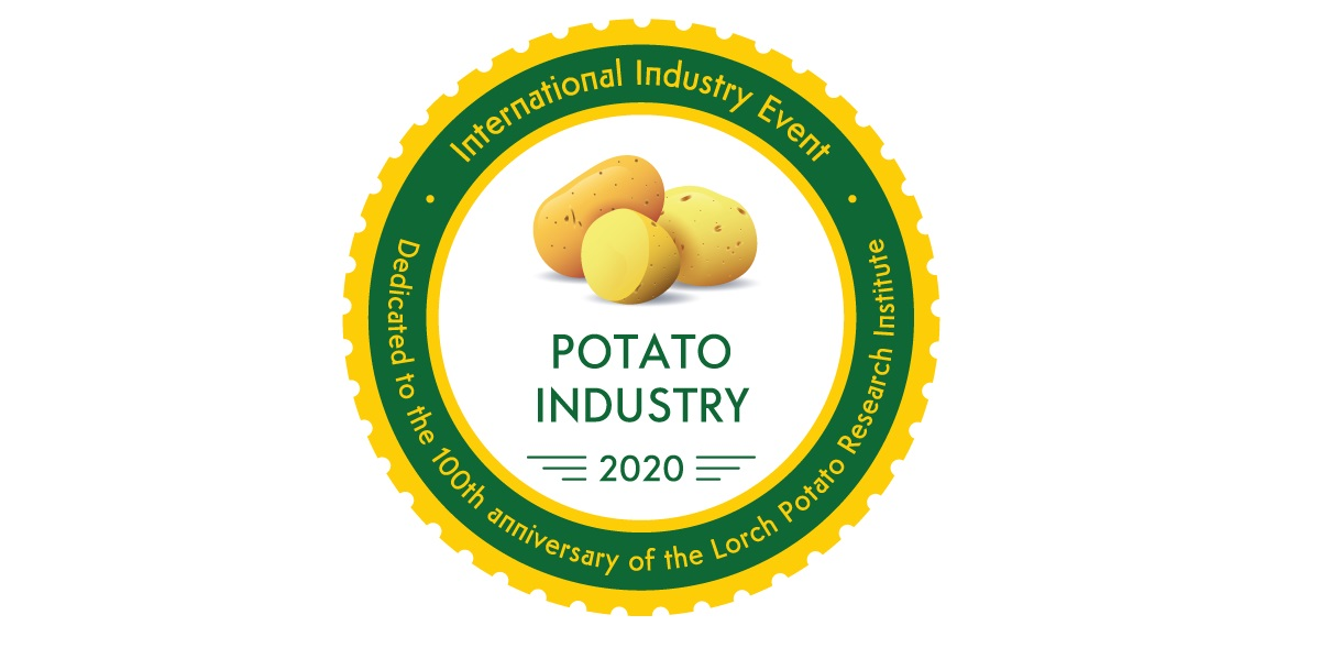 Potato Industry 2020