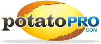 Potatoes & Products: Industry, News, Stats, Prices, Markets & Trends