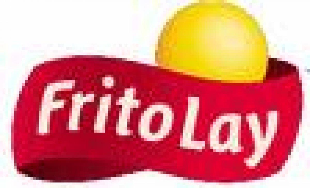 Logo Frito-Lay