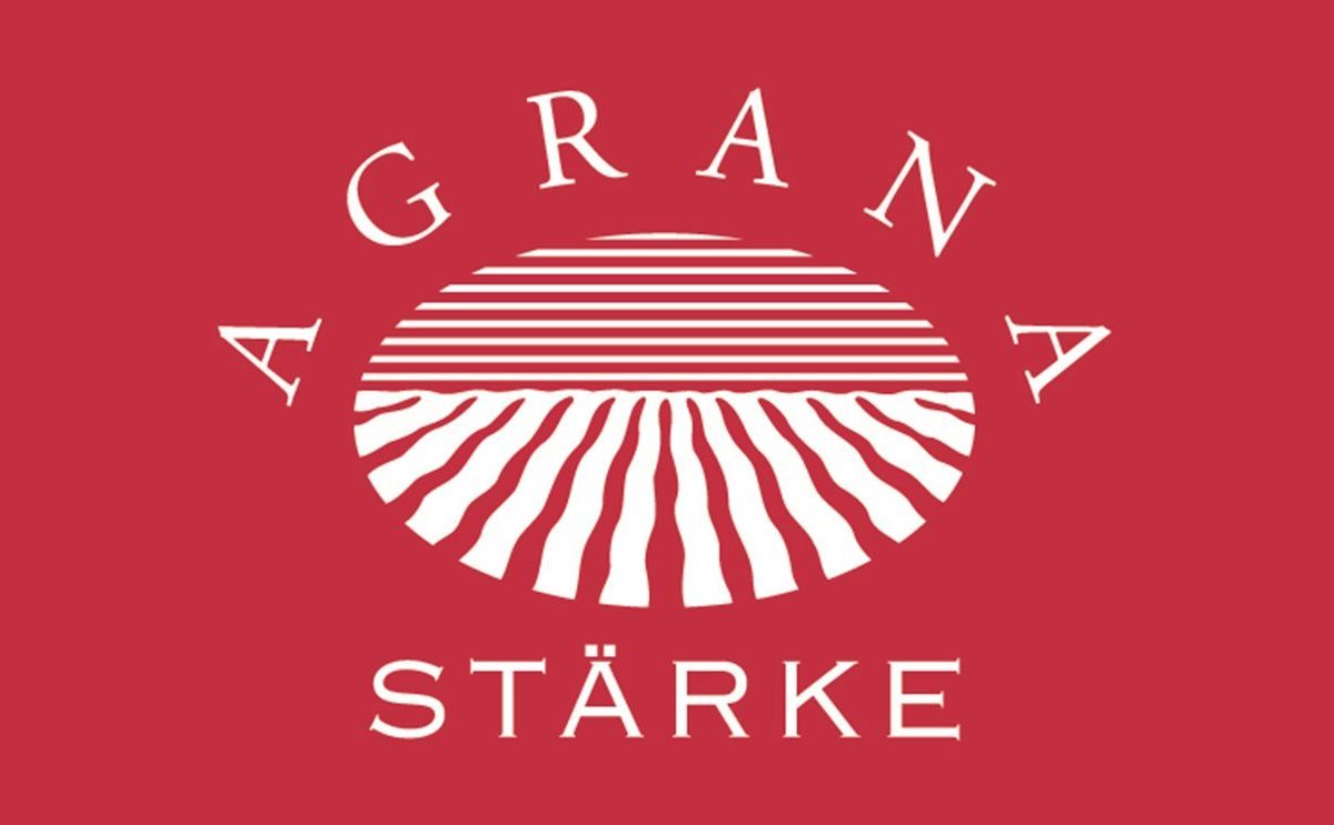 Agrana potato starch campaign completed: 40,200 tonnes of potato starch produced