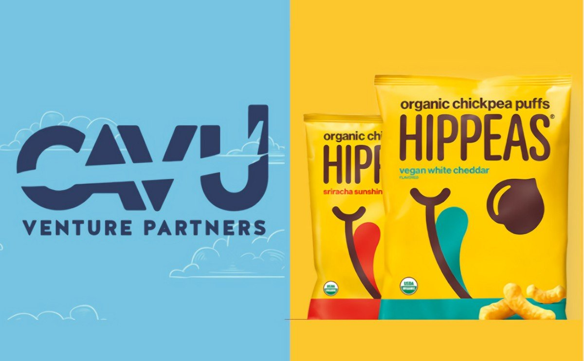 HIPPEAS closes $8M Round, Expects to Hit Profitability in 2019