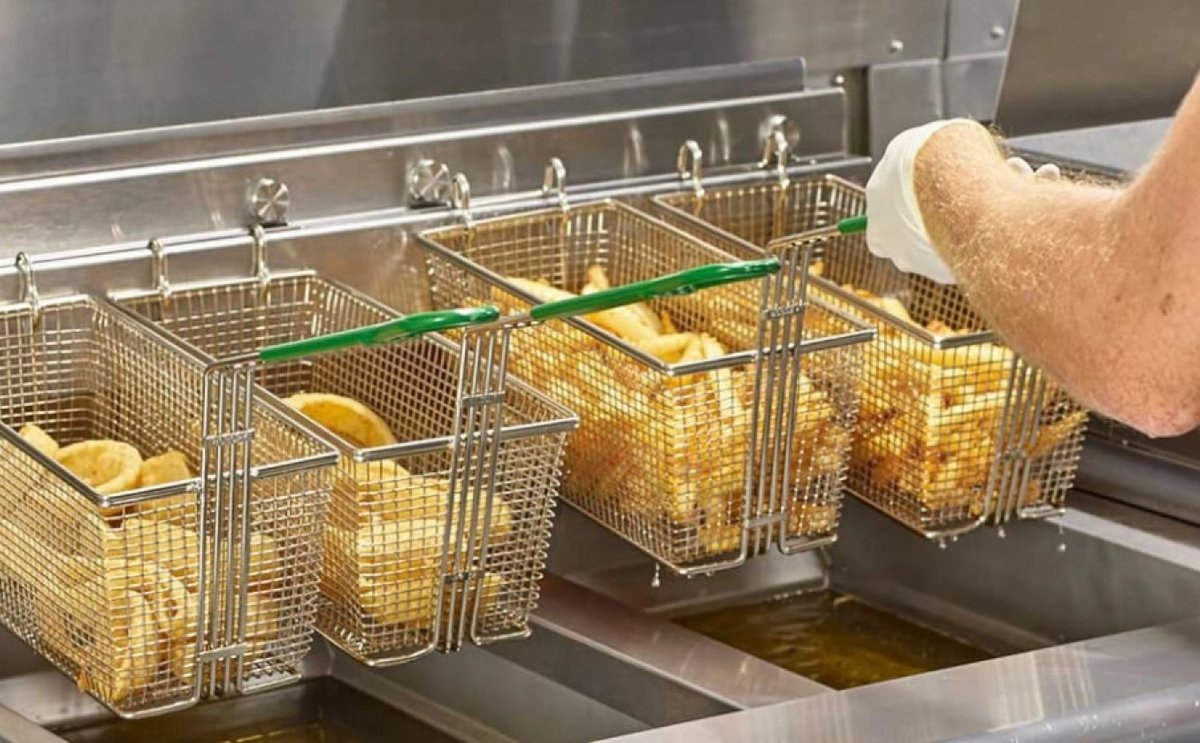 Mexico reinstates labeling exemption for foodservice products
