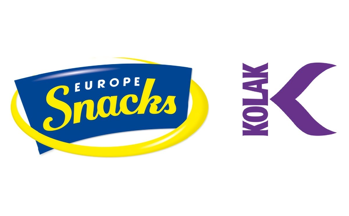 Kolak and Europe Snacks merge to form leading European manufacturer of private label snacks