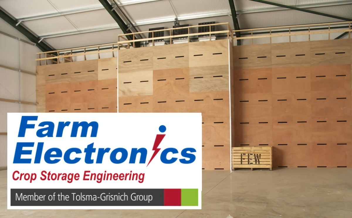 Tolsma-Grisnich Group acquires majority share in Farm Electronics Limited