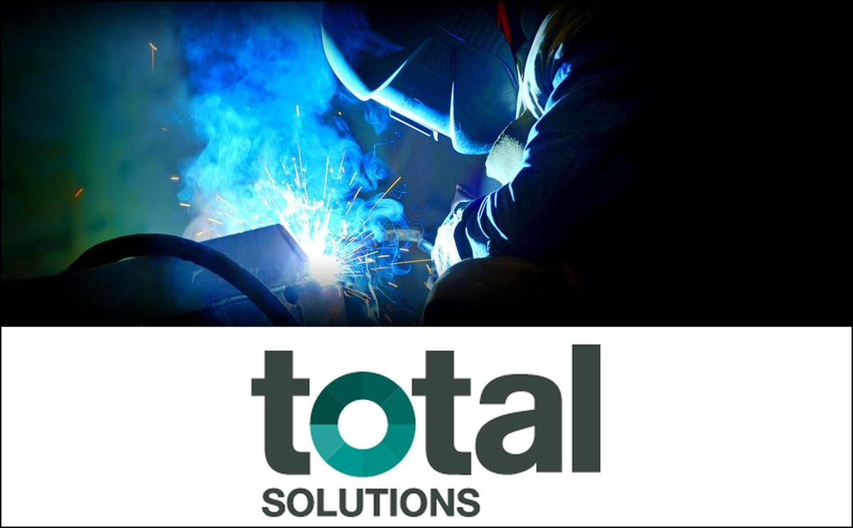 FPS Food Process Solutions acquires New Zealand Processing Equipment manufacturer Total Solutions