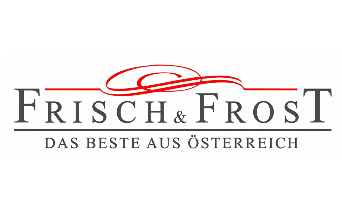 Lamb Weston / Meijer and Frisch & Frost (RWA) announce joint venture