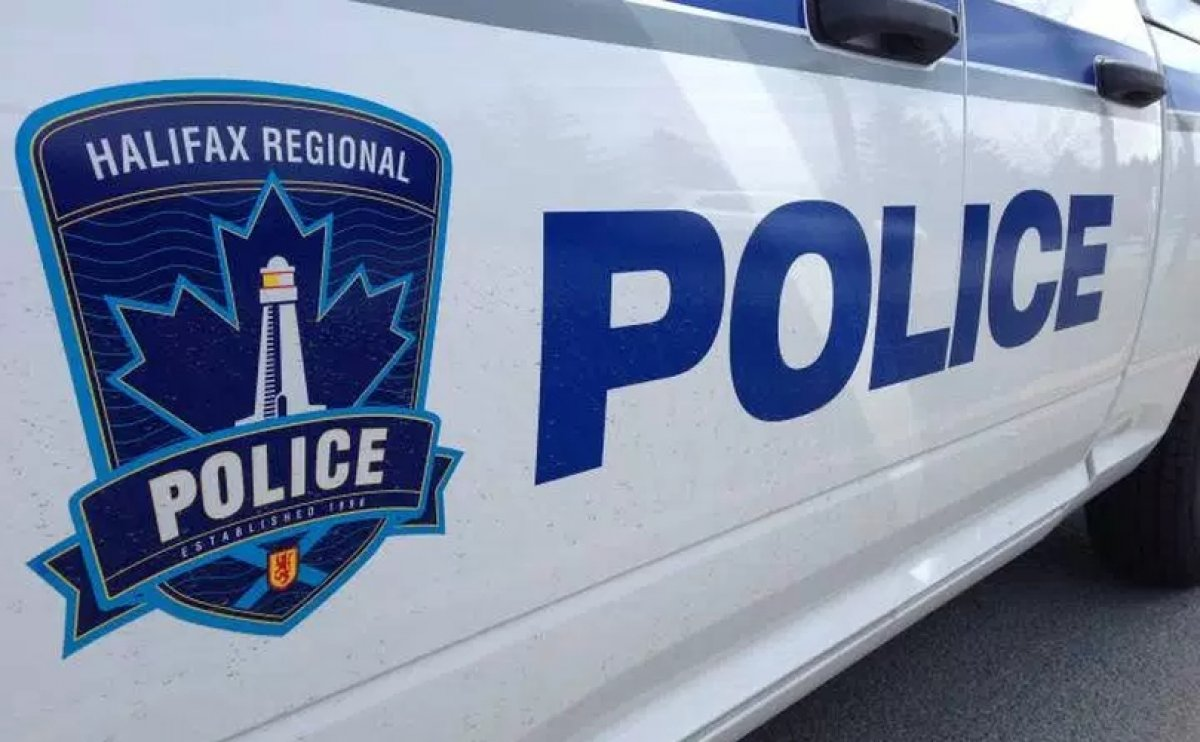 Halifax Police: Unclear if needle came from potatoes