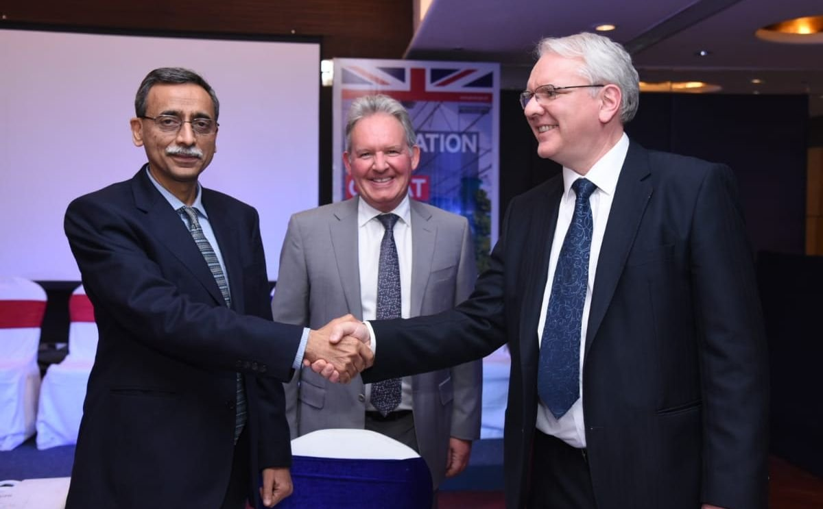 ITC's Technico partners with James Hutton Institute to introduce new potato varieties in India
