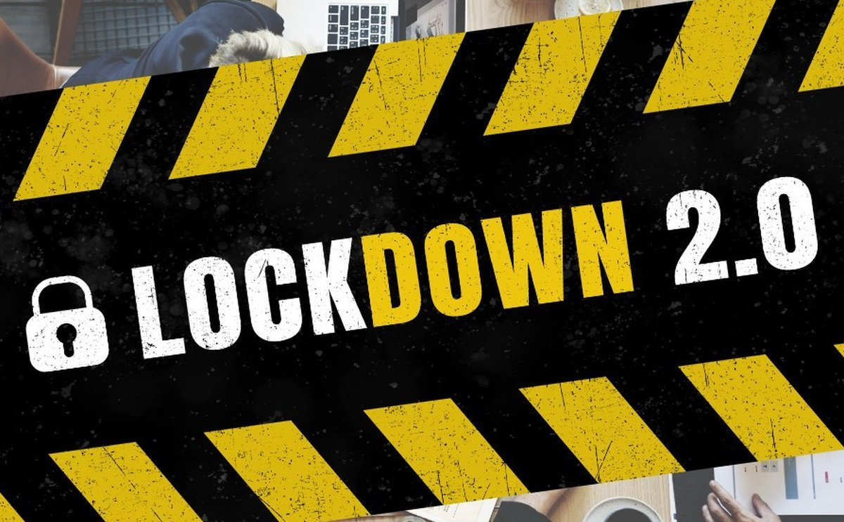 Lockdown 2.0 (UK) is here – AHDB reflects on what it means for the potato industry