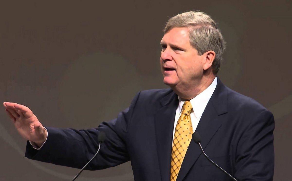 NPC Statement on the Nomination of Tom Vilsack as USDA Secretary