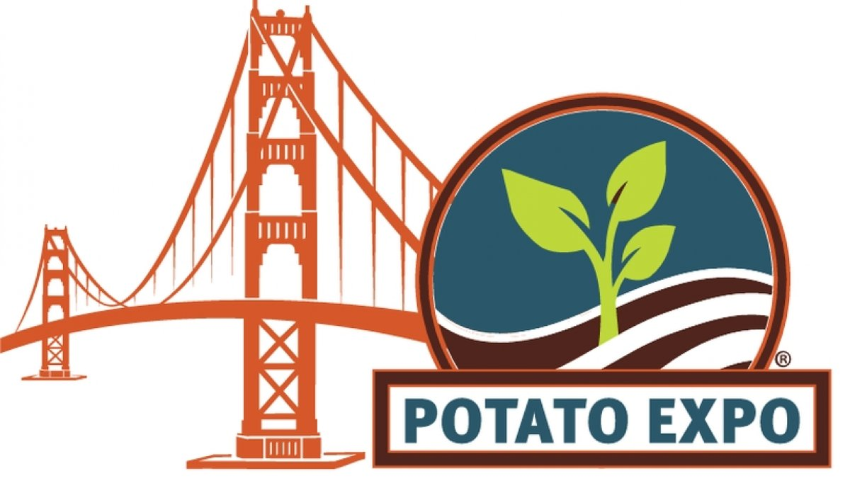 Potato Expo 2017 Sees Success as Growers Network and Learn