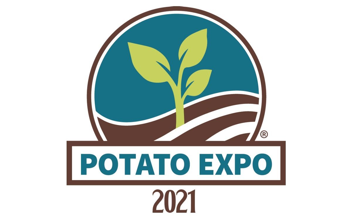 Virtual Potato Expo 2021 Brings Industry Together Over Potatoes