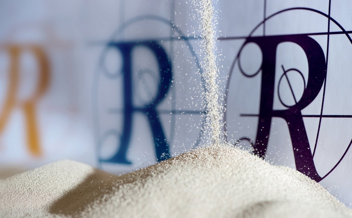 Orkla Food Ingredients signs licence agreement with Renaissance BioScience Corp. for Acrylamide-Reducing Yeast Technology