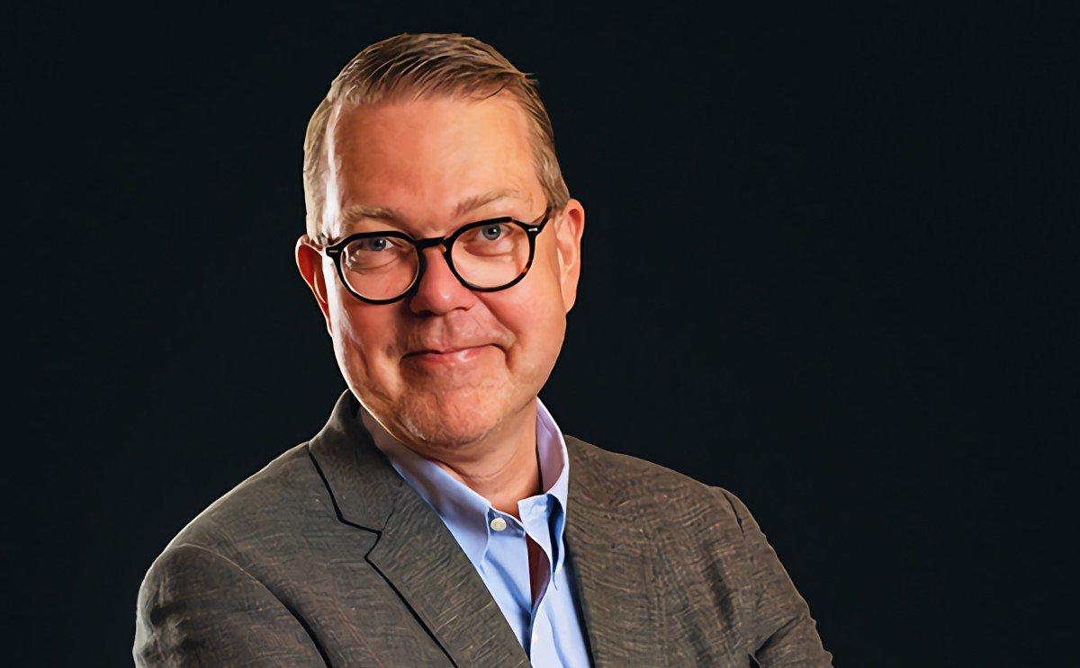 Rosenqvists Food Technologies Strengthens its Sales Team