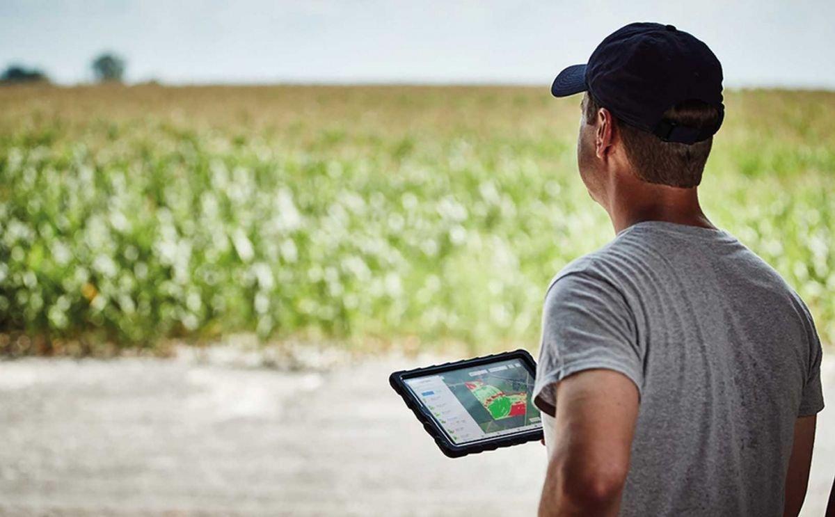 Climate FieldView se asocia con Claas para llevar los servicios digitales de Bayer a más agricultores