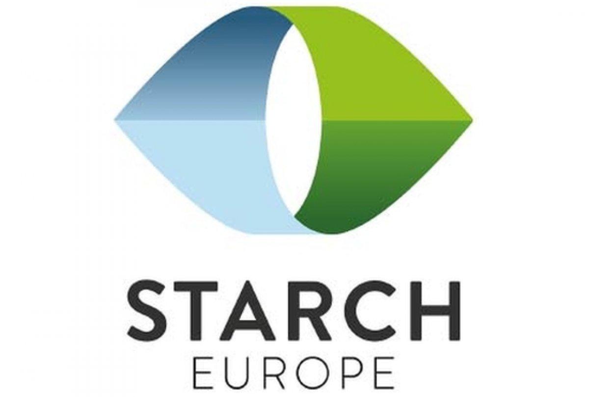 Starch Europe, until October 15, 2014 called AAF (Association des Amidonniers et Féculiers)