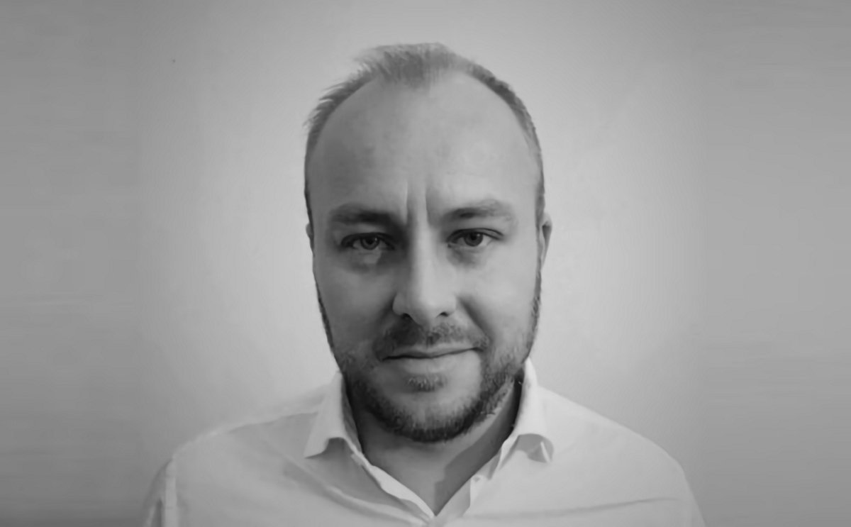Starch Europe appoints Andreas Delvaux as Communication Manager