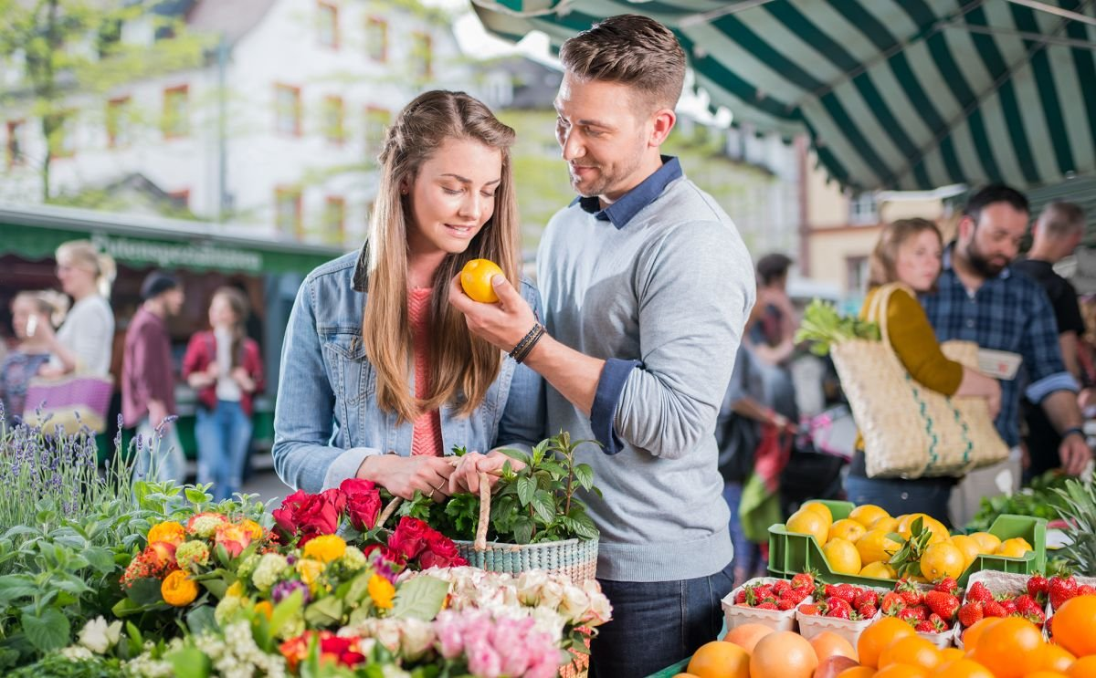 BASF strengthens biotechnology footprint to enter natural flavors and fragrances ingredients market