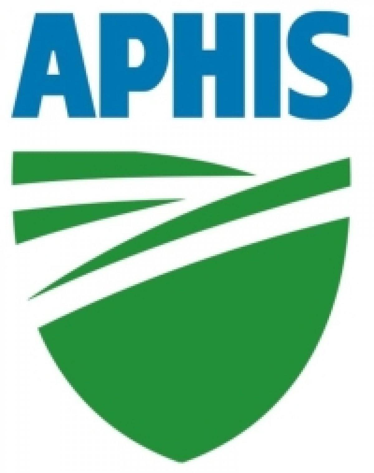 USDA Aphis