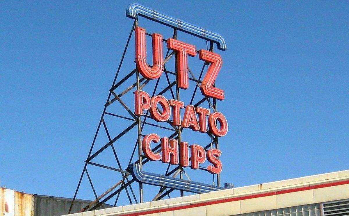 Utz Brands Reports Strong Third Quarter 2020 Financial Results