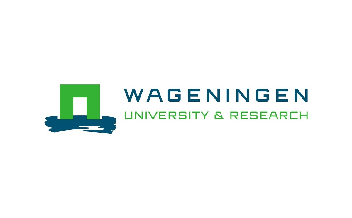 Wageningen University identifies tools to modify potato starch granules