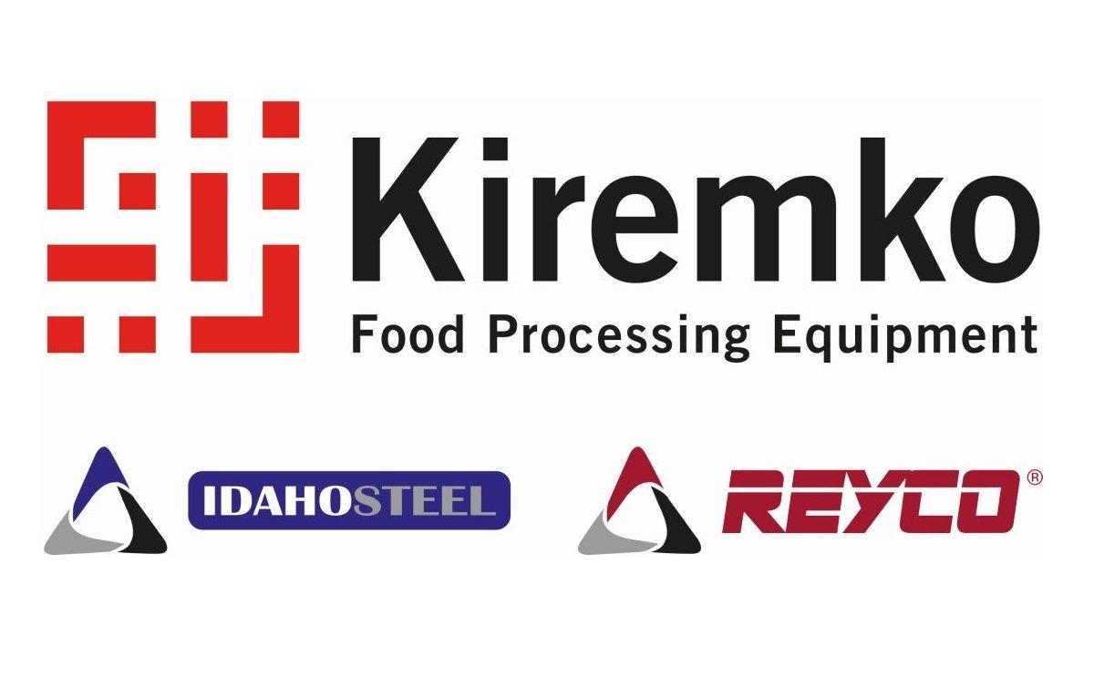 Idaho Steel, Reyco and Kiremko: Partners for Decades