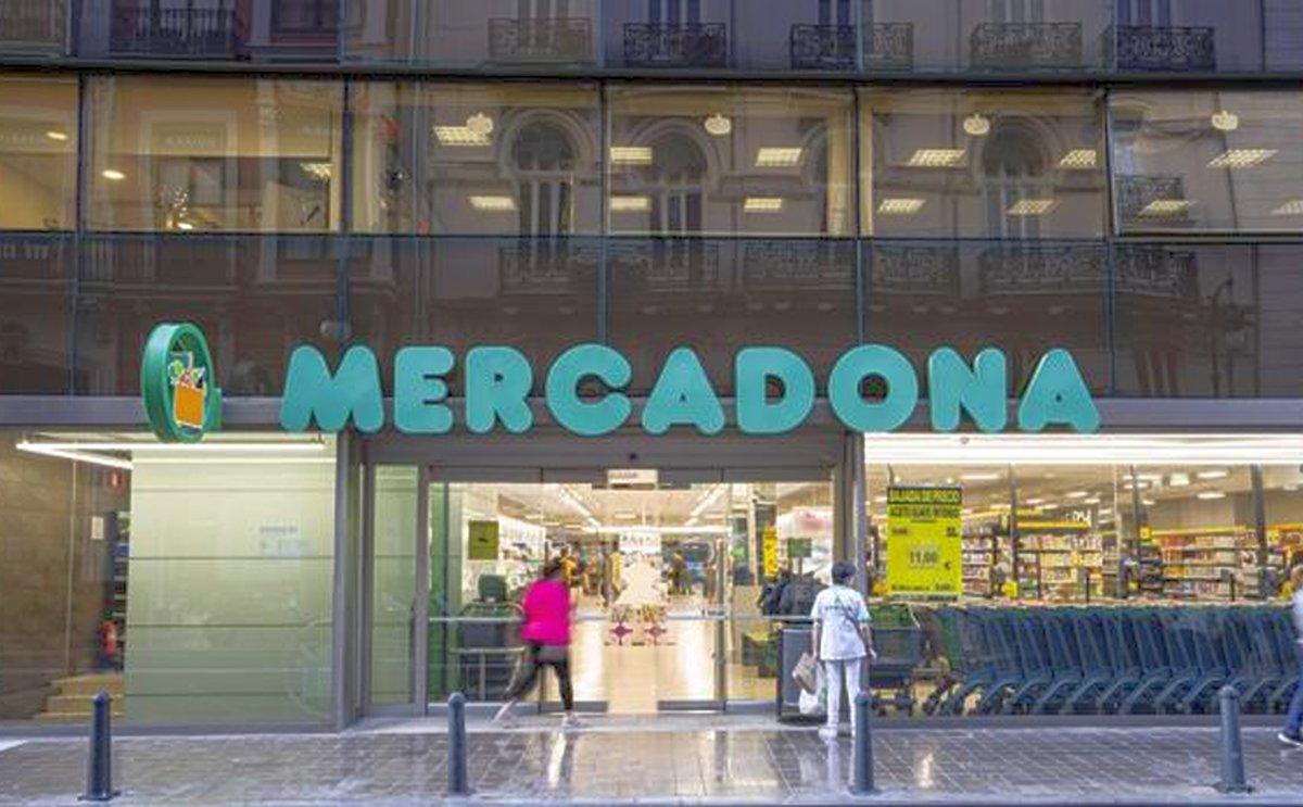 El secreto de la tortilla española de patatas y chorizo de Hacendado que se ha agotado en Mercadona