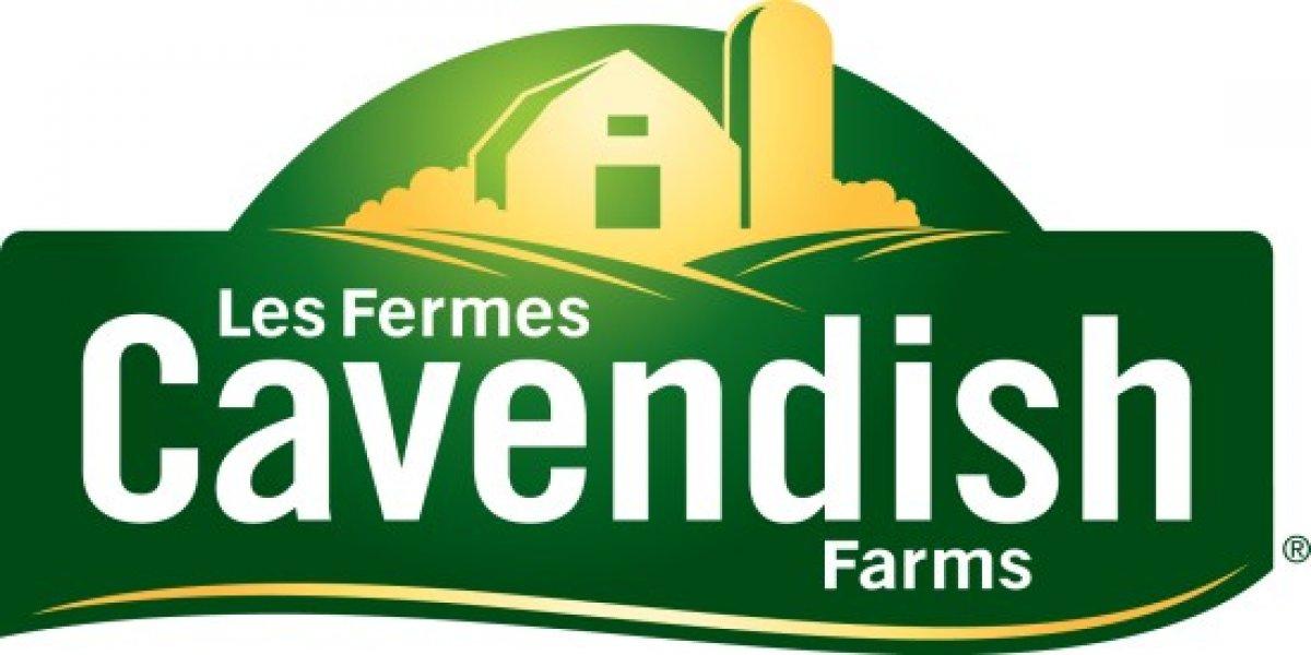 Cavendish Farms - New Annan