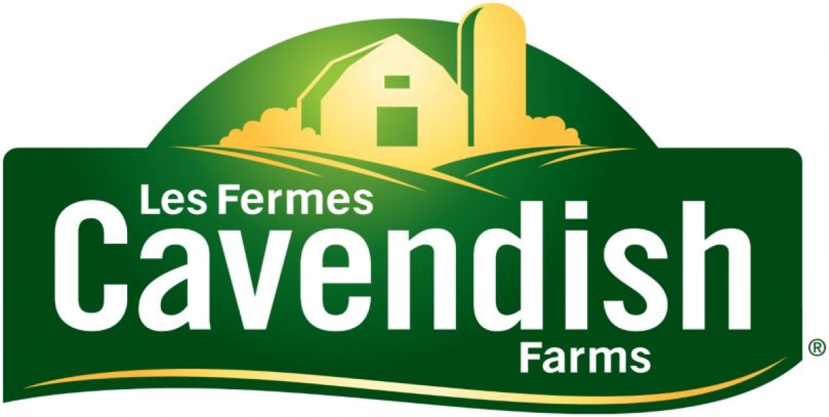 Cavendish Farms Ltd