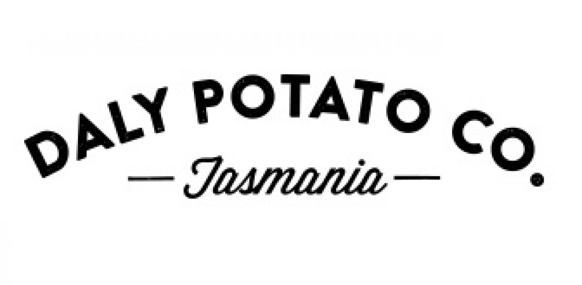 Daly Potato Co.