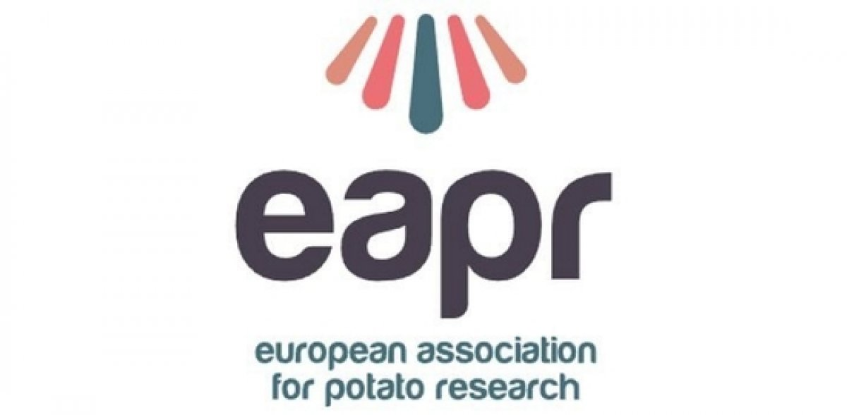 European Association for Potato Research (EAPR)