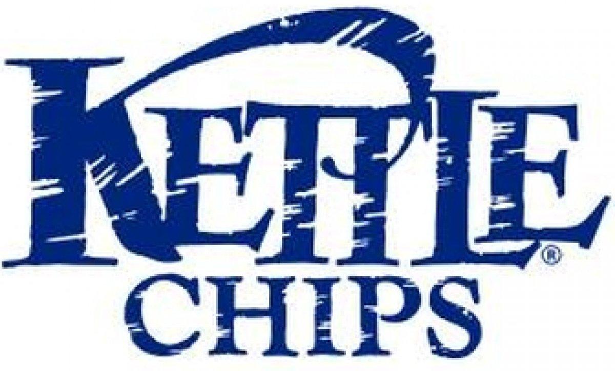 Kettle Chips (United Kingdom)