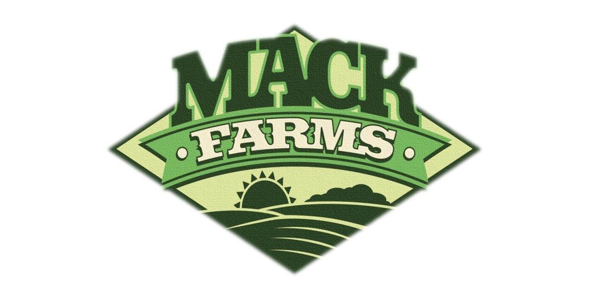 Mack Farms