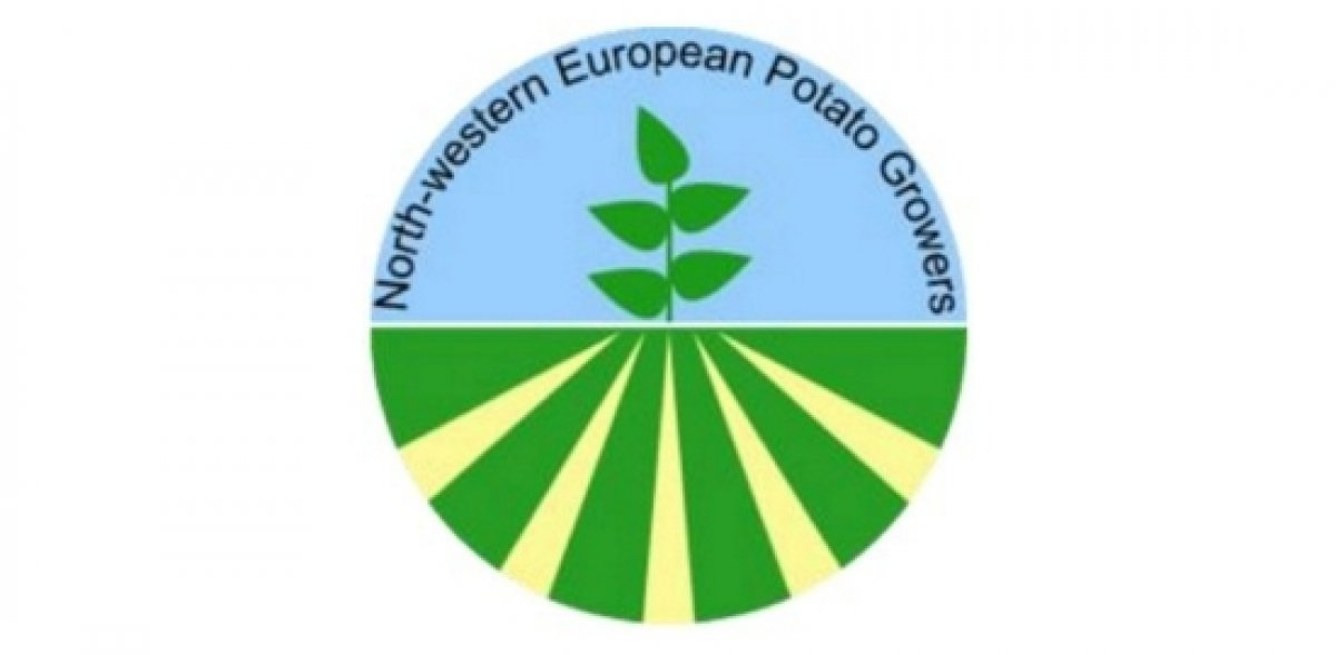 North-western European Potato Growers (NEPG)