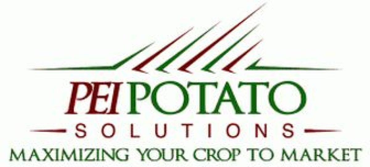 RWL Holdings Ltd (PEI Potato Solutions)