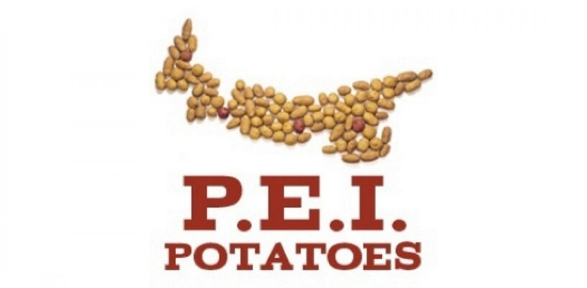 Prince Edward Island Potato Board