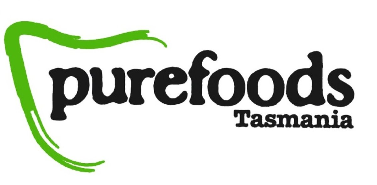 Pure Foods Tasmania Pty Ltd (PFT)