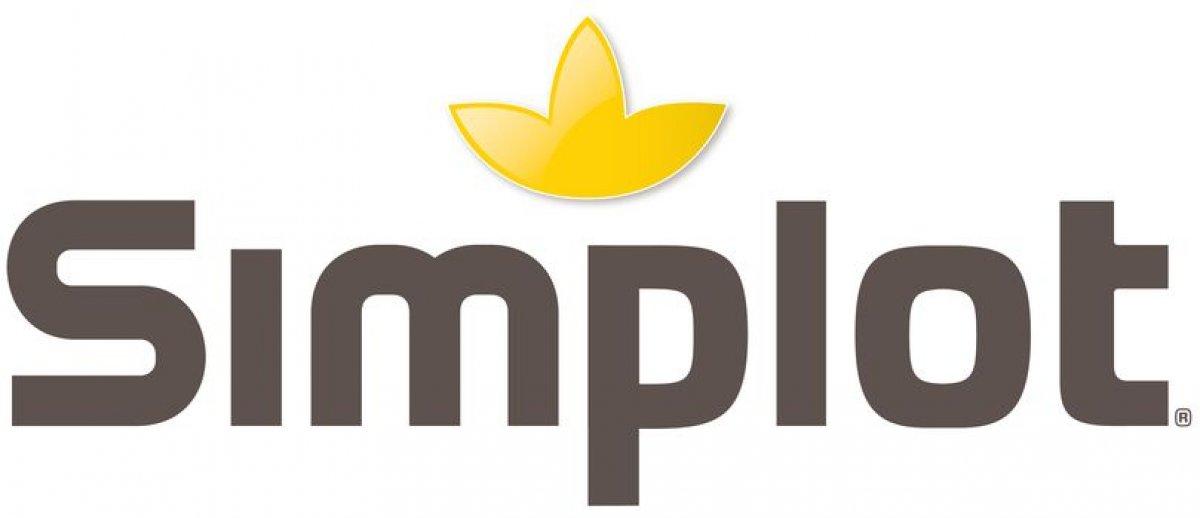 Simplot Canada (II) Limited