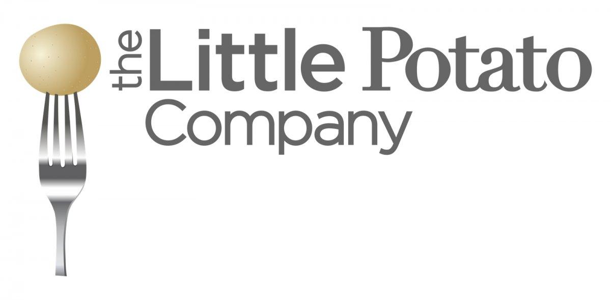 The Little Potato Company