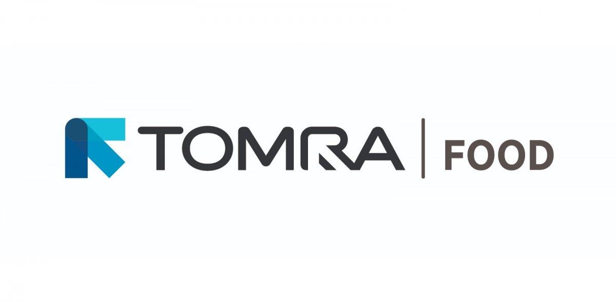 TOMRA Food