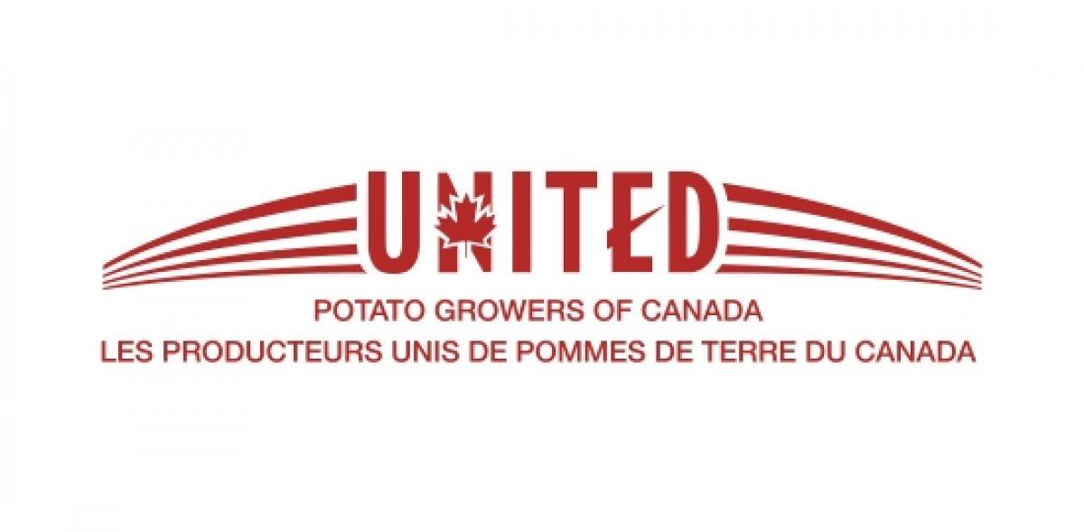 United Potato Growers of Canada (UPGC)