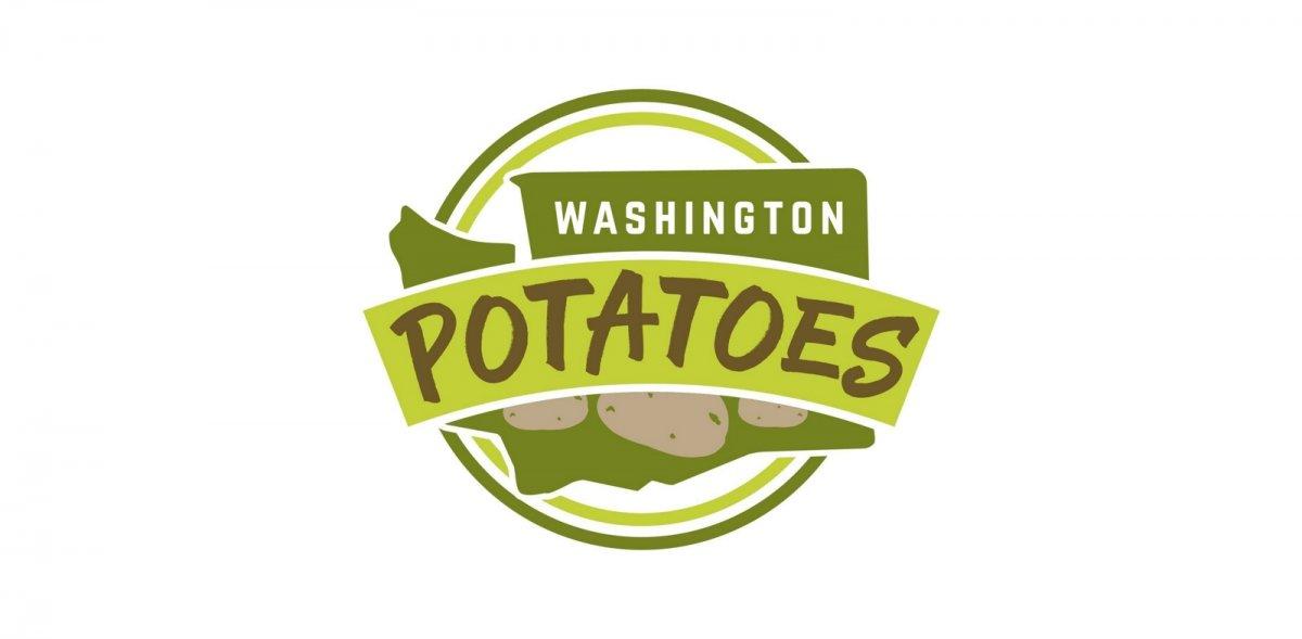 Washington State Potato Commission (WSPC)
