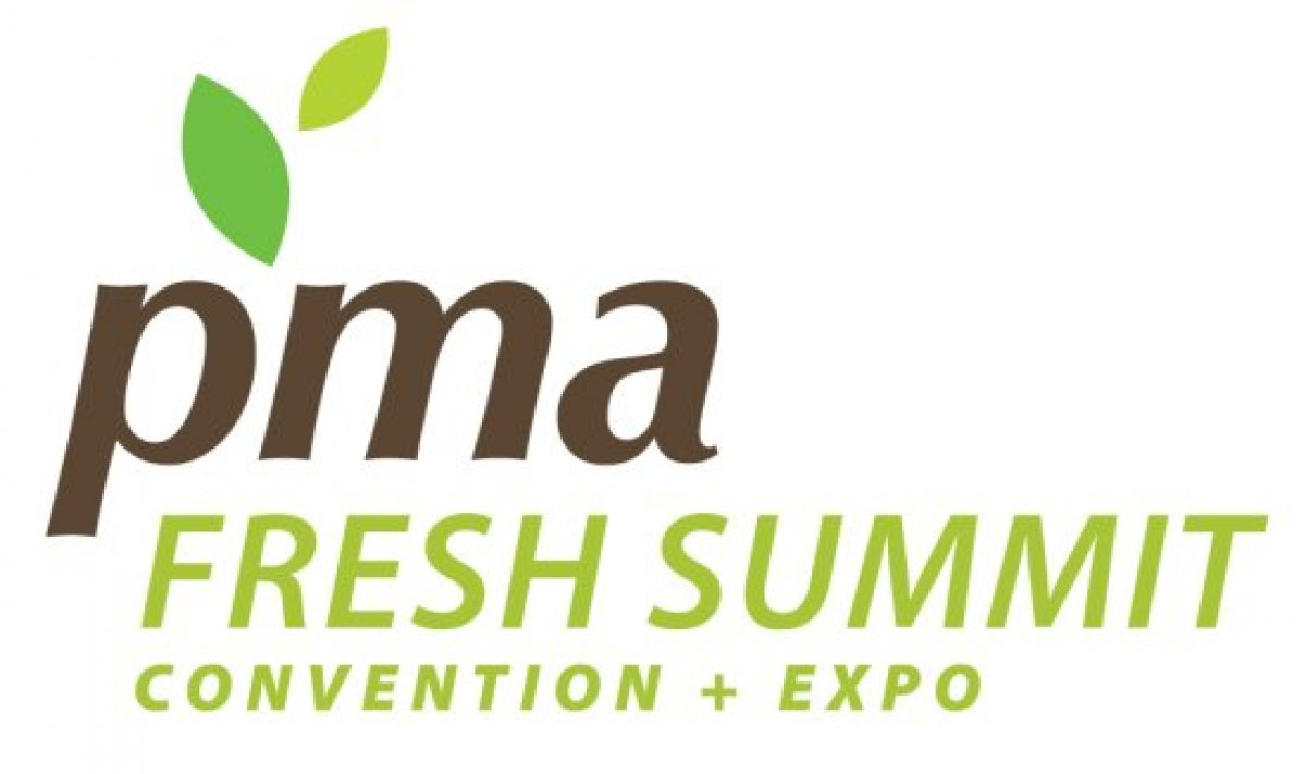 Fresh Summit International Convention & Expo 2018