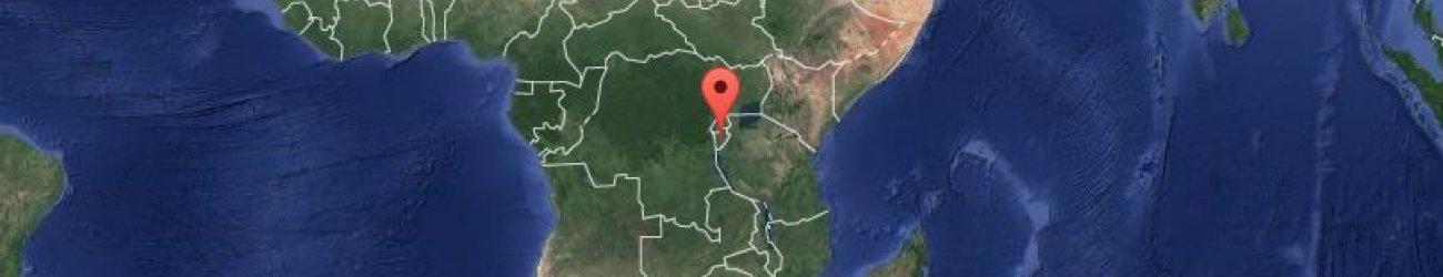 布隆迪共和国