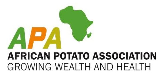 African Potato Association Conference 2016