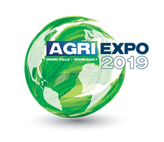 AgriExpo 2019