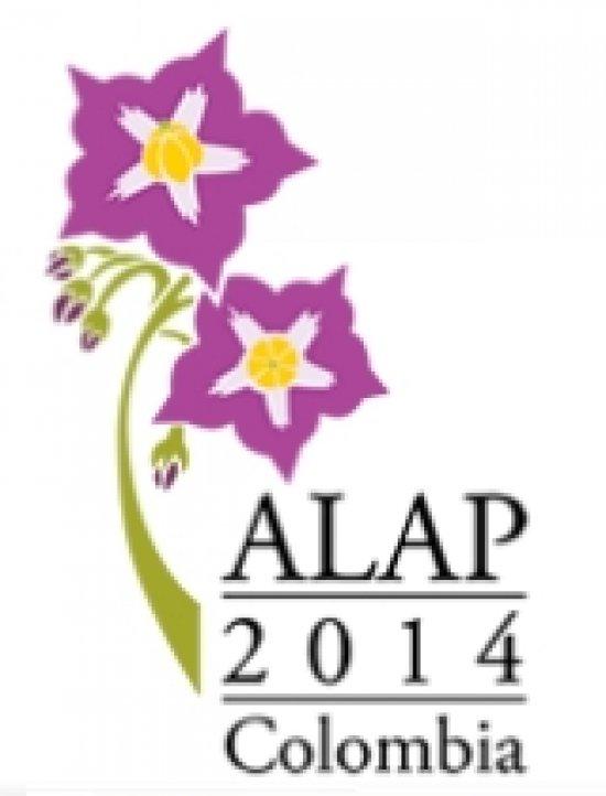 XXVI Congreso de la Asociación Latinoamericana de la Papa (ALAP)