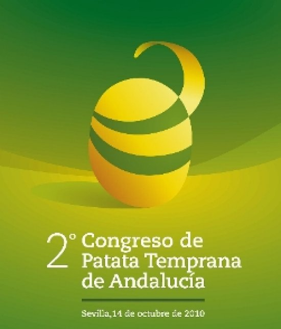 2nd Congress of Andalusian Early Potato