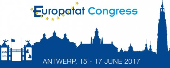 Europatat Congress 2017