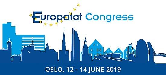 Europatat Congress 2019